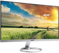 Acer H277H - LED-Monitor - 68.6 cm (27'') - 1920 x 1080 Full HD (1080p) UM.HH7EE.001