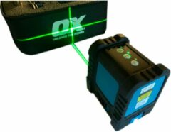 OX tools OX Pro Laser Level
