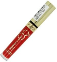 Rode Astor Perfect Stay lipgloss 026 Holly Red
