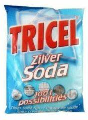 Tricel Zilver Zoda Fijn (1000g)