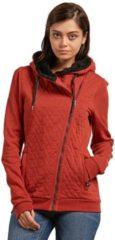 Volcom Slate Insulated Fleece Jacket
