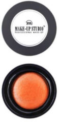 Make-up Studio Eyeshadow Lumière Oogschaduw - Peach Passion