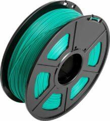SUNLU PLA filament 1.75mm 1kg Gras Groen