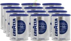 Lavazza Espresso In Blu Filterkoffie 250 gram