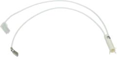 Smeg Lampe (Anzeigelampe) für Backofen 824610533