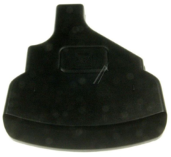 Krups Gehäuse für Kaffeemaschine MS-0A17356