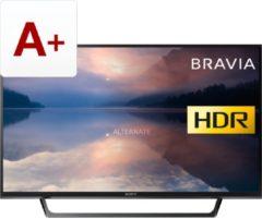 Sony BRAVIA KDL-40RE455, LED-Fernseher