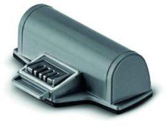 Alfred Kärcher Vertriebs-GmbH Kärcher Batterie Li-Ion - für Kärcher WV 5 Plus 2.633-123.0
