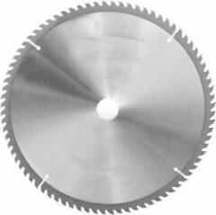 StahlKaiser Zaagblad 355 mm x 80T Ø asgat 30 mm-ringen 25.4 en 16 mm
