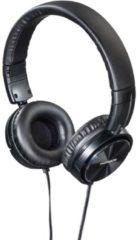 Thomson On Ear Kopfhörer Stereo Headset inkl. Mikrofon 3,5 mm »für HiFi, Handy, TV, PC etc.«