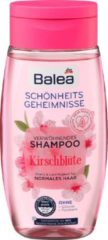 DM Balea Beauty secrets shampoo kersenbloesem (250 ml)