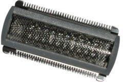 Philips Rasierkopf Bodygroom für Rasierer 420303551110