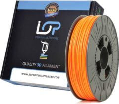 Oranje Will Bonds & IOP IOP PLA 2,85mm Orange 1kg