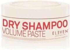 Eleven Australia Styling Pasta Dry Shampoo Volume Paste
