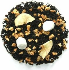 Theeje Marshmallow Bananenthee | Zwarte thee | 500 gram