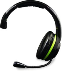 Zwarte Stealth SX02 - Gaming Mono Headset - Xbox One