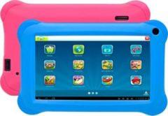 "Denver TAQ-70352K BLUE/PINK (7"") 8 GB mit Android 8.1 Go"