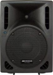 "JB Systems JB-Systems PS-08 - 8"" DJ luidspreker 120W - zwart"