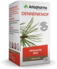Arkocaps Dennenknop - 45 capsules - Voedingssupplement