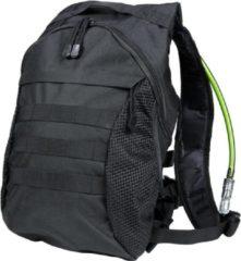 101inc Waterpack + 3ltr bladder zwart