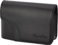 Canon Dsc Pu Leather Case Dcc-1570