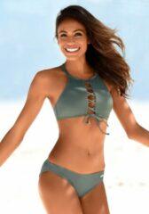 Groene Bench. bikinibroekje »perfect«