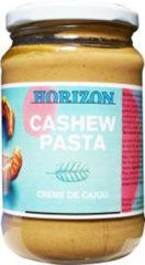 Horizon Cashewpasta eko 350 Gram