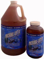 Microbe-Lift filter bacteriën Super Start 0,5 ltr
