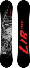 Lib Tech TRS Snowboard - lengte: 159