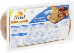 Cereal Céréal Brood Meergranen (400g)