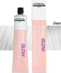 L'Oreal Professionnel L'Oréal - Majirel - 5.12 Licht As Parelmoerbruin - 50 ml