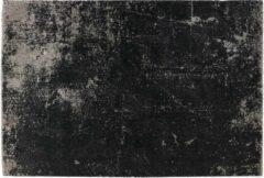 Kokoon Vloerkleed DORSET 160x230 cm Mix