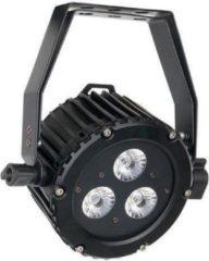 Showtec Showtec Power Spot 3 Q5 Home entertainment - Accessoires