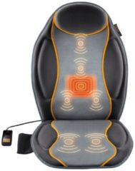 Medisana Wellness Vibrations-Massagesitzauflage MC 810 Medisana bunt/multi
