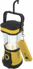 Gele Highlander Led Remote Control Lantern Verlichting Size : ***