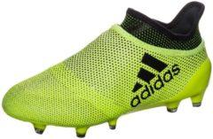 Adidas Performance Fußballschuh »X 17+ Purespeed«