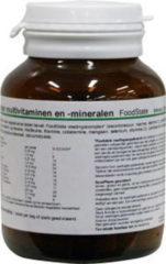 Sanopharm Voedingssupplementen Sanopharm Kindermultivitaminen en mineralen 30tab