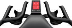 Life Fitness Tomahawk Indoor Bike IC6 Spinningfiets- Zwift Compatible