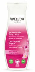 Weleda Wilde Rozen Verwennende Bodylotion (200ml)