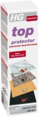 HG Natuursteen Aanrechtblad Beschermer - 100 ml