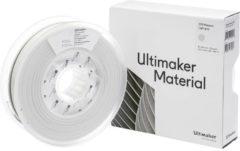 Ultimaker CPE - M0188 Light Gray 750 - 201273 Filament CPE 2.85 mm 750 g Lichtgrijs