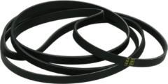 KITCHENAID Antriebsriemen (1936 H6 TEM) für Trockner C00196346, 196346