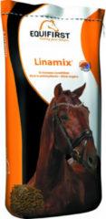 EquiFirst Linamix 20 kg