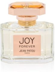 Jean Patou Joy Forever - 50 ml - eau de toilette spray - damesparfum