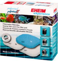 Eheim Set Filtermat Exp 2226 - Filters - per set 100