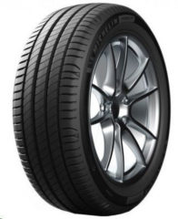 Michelin band Primacy 4 235/40 R18 91W S1 met wangbescherming (FSL)