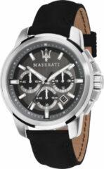 Maserati Mod. R8871621006 - Horloge