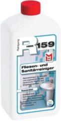 Transparante Moeller Stone Care HMK R59 | Zwembad En Badkamer TegelReiniger | 1 Liter