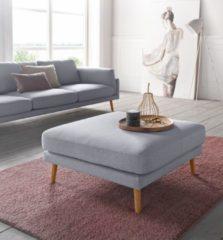Andas Hocker »Malvik«, Design by Anders Nørgaard