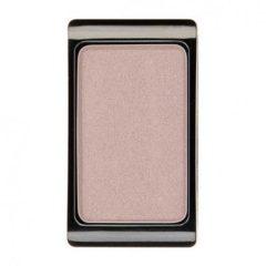 JeanDArcel Eye shadow powder Nr. 04, 1 Stück
